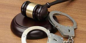 دستگیری شهردار لواسان به همراه ۴ نفر دیگر