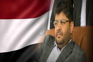 واکنش «محمد علی الحوثی» به اقدامات ریاضتی عربستان