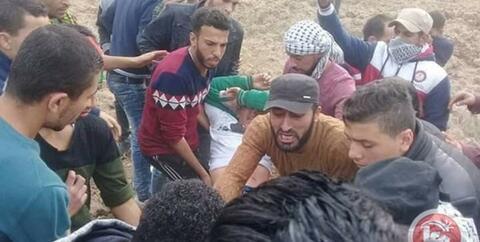 دانلود،غزه،نكنيد
