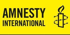 واکنش سازمان عفو بینالملل به طرح «معامله قرن»