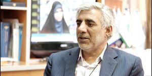 آخرین تصمیمات برای توقف پروازهای چین به ایران