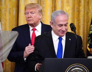 نزدیکی حکام سازشکار عرب به اسرائیل؛ نقطه آغاز فروپاشی
