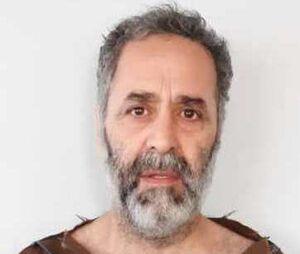 زورگیر نظام آباد دستگیر شد