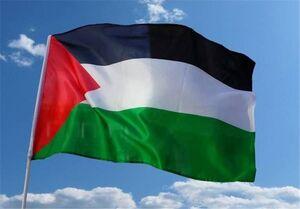 واکنش طالبان طرح ترامپ برای فلسطین