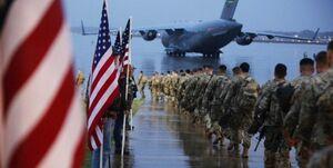 طرحی آمریکایی برای دور کردن بغداد از تهران