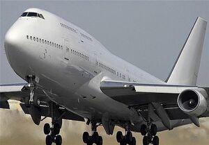 آخرین جزئیات تعلیق موقت پروازهای مستقیم چین