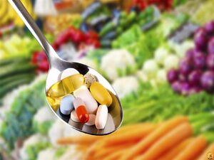 کمبود کدام ویتامینها در بدن منجر به ریزش مو میشود؟