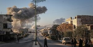واکنش مسکو به هشدارهای اردوغان درباره سوریه