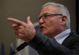 نظر رئیس سابق اطلاعات اسرائیل درباره معامله قرن