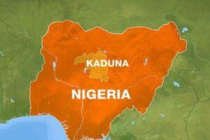 افزایش مرگ و میر بیماری «تب لاسا» در نیجریه