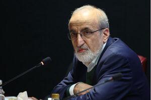 سرطان در ایران رو به افزایش است/سهم مرگ های قلبی
