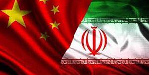 آیا ایرانیان حاضر در چین به کرونا مبتلا شدند؟