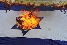 فیلم/ چرا اسرائیل باید از صحنه روزگار محو شود؟