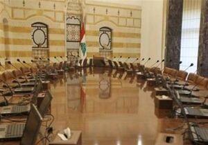 لبنان| آغاز اقدامات دولت جدید برای خروج از بحران
