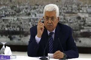 سفرقریب الوقوع محمود عباس به غزه
