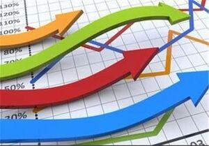 تورم مصرف کننده بر اساس دهکهای هزینهای دی ماه مشخص شد+ جدول