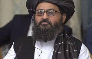 طالبان: اگر آمریکا نرود، آن را مجبور به خروج خواهیم کرد