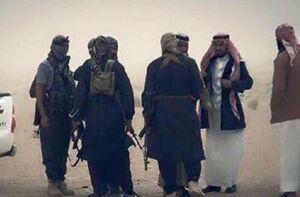 داعش در حال بازیابی قدرت در قلب خاورمیانه