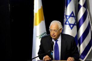 سفیر آمریکا در اسرائیل