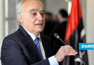 سازمان ملل: آتش بس در لیبی ۱۱۰ بار نقض شده است