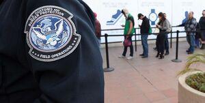 سند CNN از دستور آمریکا برای بازداشت مسافران ایرانی