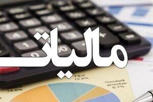 اماواگر ارتباط بانکها با سازمان مالیاتی/دهقان: ارتباط برقرار است