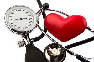 فرمول های طبیعی و دارویی کاهش چربی خون