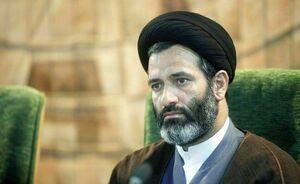ضعف مجلس دهم «لابیکردن» با دولت است/ عدم توجه به مسائل نظارتی