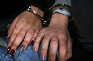 دستگیری خانم دکتر قلابی پس از ۱۰ سال طبابت