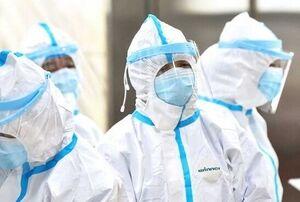 رد هرگونه شایعه درخصوص شیوع کروناویروس در کشور