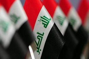 توافق گروههای عراقی درباره نخست وزیری علاوی