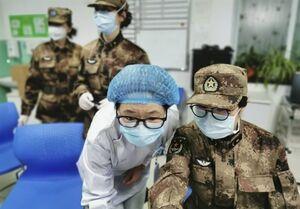 آیا کرونا یک سلاح بیولوژیک علیه اقتصاد چین است؟
