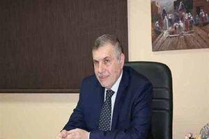 آشنایی با بیوگرافی نخست وزیر جدید عراق