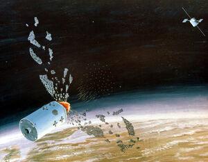 ضد ماهواره