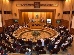 فشار کشورهای عربی حاشیه خلیج فارس به اتحادیه عرب درباره امارت