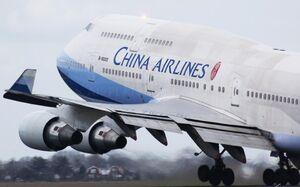 کدام شرکتهای هوایی پرواز به چین را متوقف کردند؟