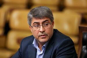 حرفهای تازه سخنگوی ستاد روحانی/ درباره انتخابات آمریکا ابله نباشید!