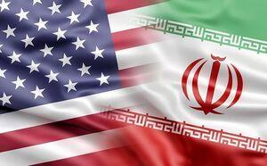 بازی خطرناک آمریکا با سلامت ایرانیها