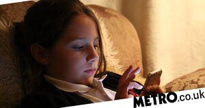 خودکشی حیرتآور یک دختر ۱۴ ساله +عکس
