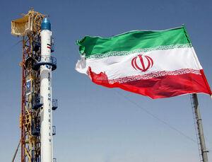 ایران سال آینده ۴ ماهواره به فضا پرتاب میکند