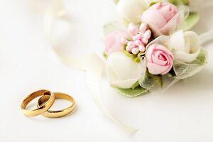 افزایش ازدواج دختران با مردان با سابقه تاهل