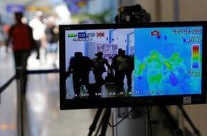 اقدامات جدید در فرودگاههای بینالمللی کشور برای کنترل کرونا