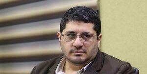 سیاح: نخبه گزینی رویکرد مثبت شورای ائتلاف نیروهای انقلاب است