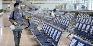 جزئیات اقدامات فرودگاهها برای پیشگیری از ورود «کرونا» به کشور