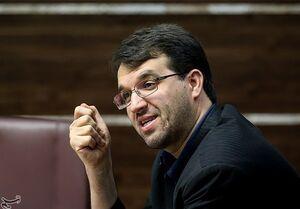 پرویز امینی جامعهشناس و استاد دانشگاه