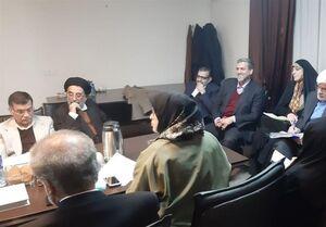 جزئیات جلسه شورای سیاستگذاری درباره لیست اصلاحطلبان