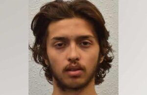 هویت عامل حمله تروریستی لندن اعلام شد