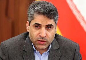 مردم ایران به طرح مسکن ملی بیاعتماد هستند