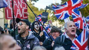 آیا اتحادیه اروپا پس از خروج بریتانیا، وضع بهتری خواهد داشت؟