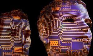 کشف سکته قلبی از پای تلفن با هوش مصنوعی